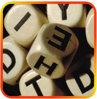 free boggle letters