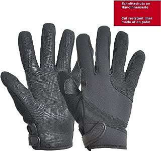 Hatch Street Guard Glove w/Kevlar
