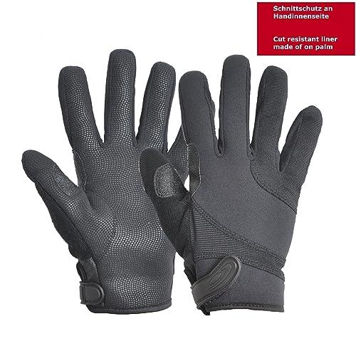 c68d8717a2954 Needle Resistant Gloves: Amazon.com