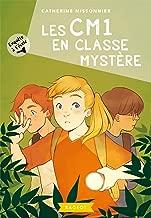 cm1 classe