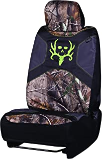 Bone Collector Camo Seat Covers