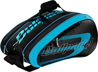 Bullpadel Paletero 18002 Azul