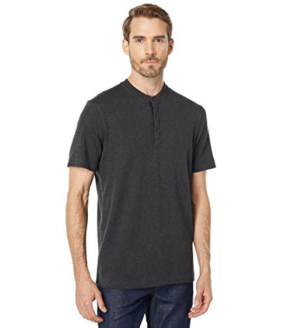 Theory Edson Henley Double
