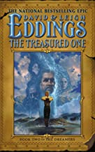 The Treasured One: Book Two of The Dreamers
