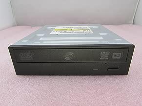 HP 615646-001 575781-501 TS-H653 DVD±RW DL Writer lightscribe SATA Optical Drive