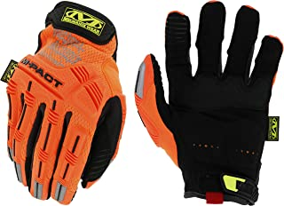 Best hi vis mechanix gloves Reviews