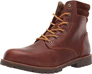 Best ankle boot mens Reviews