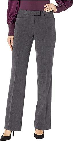 Modern Pants