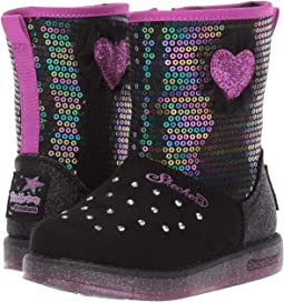 Glitzy Glam 20305N (Toddler/Little Kid)