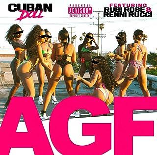 A.G.F. [Explicit]