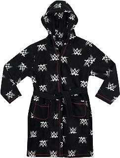 WWE Boys' Wrestling Robe