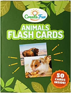 Best learning cards toddler Reviews