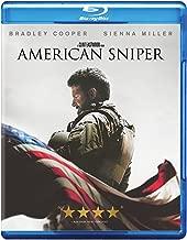 Best american sniper blu ray Reviews