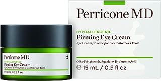 Perricone MD Hypoallergenic Firming Eye Cream, 15 ml