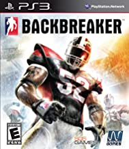 Best backbreaker xbox one Reviews