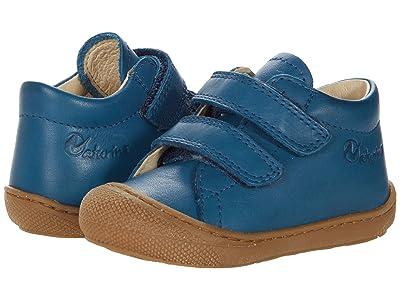 Naturino Cocoon VL AW20 (Toddler) (Blue) Boy