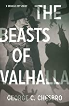 The Beasts of Valhalla (The Mongo Mysteries)