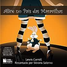 Alice no País das Maravilhas [Alice in Wonderland]