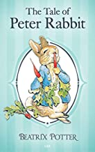 THE TALE OF PETER RABBIT : ANNOTATED