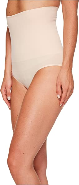 Cameo High Waist Shaping Brief