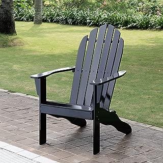 Best berlin gardens adirondack chair Reviews