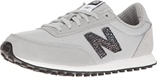 New Balance Women's 410 Lifestyle Fashion Sneaker