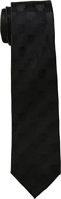 Marvel™ Black Panther Tie