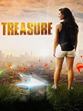 Best love and treasure movie Reviews