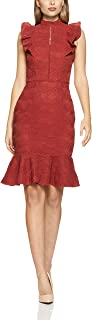 Cooper St Women's Amore Knee Length Dress