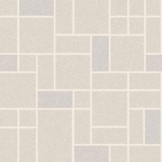Tiling on a Roll Winchester Tile Wallpaper - Stone Holden 89293
