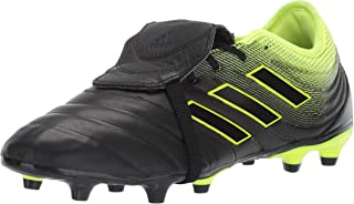 Men's Copa Gloro 19.2 Firm Ground Soccer Shoe