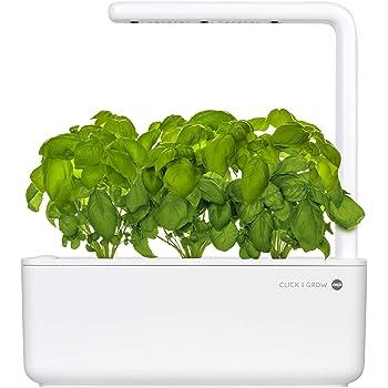 Weehey Sistema Multifuncional Inteligente de Cultivo hidropónico ...