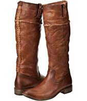Frye - Shirley Artisan Tall
