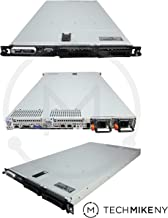 Best dell pe1950 memory Reviews