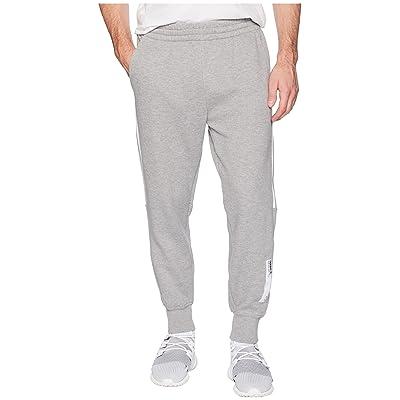 adidas Originals NMD Sweatpants (Core Heather) Men