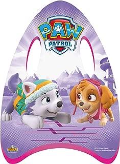 Amazon.es: la patrulla canina - Piscinas y juegos acuáticos / Aire ...