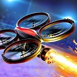 Drone Battle
