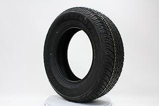 Dunlop Grandtrek AT20 All-Season Tire - 265/65R17 110S
