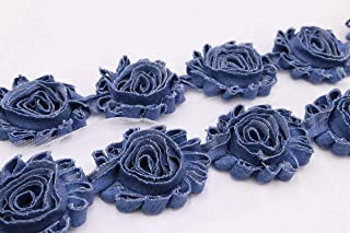 Best diy denim bow Reviews