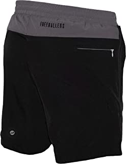Men's Freeballer 8