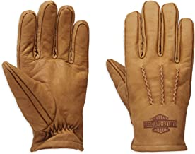 the leather glove store