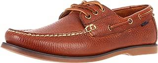 Polo Ralph Lauren Men's Bienne Boat Shoe