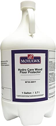 Hydro Care Wood Floor Protector (3.78 Litre)