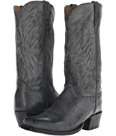 Lucchese - HL1513.73