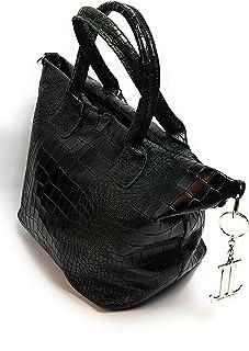 d804cf2132 Amazon.fr : LORENZO - Sacs : Chaussures et Sacs