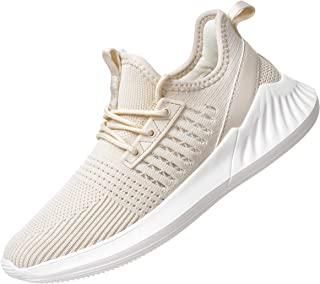 Walking Shoes for Women - Ultra Lightweight Breathable...