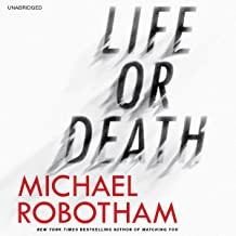 Best life or death book Reviews