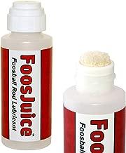 Best tornado foosball accessories Reviews