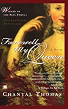 Farewell, My Queen: A Novel