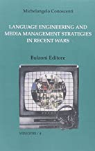 Permalink to Language engineering and media Management strategies in recent wars PDF
